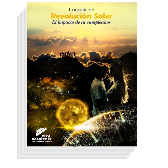 Revolucion Solar